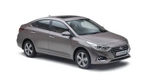 Offers On Hyundai Verna In Bangalore